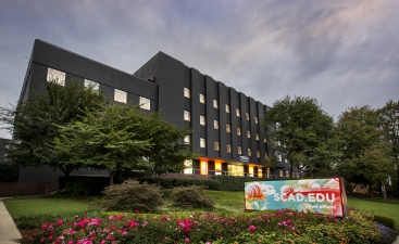 SCAD-Atlanta