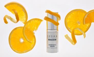 Sesha Skincare